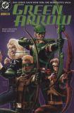 Green Arrow (2004) 01: Das Leben nach dem Tod