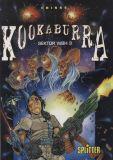 Kookaburra (1997) 02: Sektor WBH 3