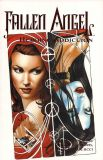 Fallen Angel (2005) TPB 04: Heroine Addiction
