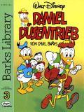 Barks Library Special: Daniel Düsentrieb (1994) 03