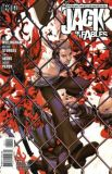 Jack of Fables 04