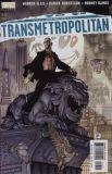 Transmetropolitan (1997) 53