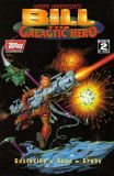 Bill, The Galactic Hero (1994) 02