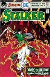 Stalker (1975) 04