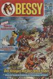 Bessy (1965) 989: Der Krieger mit der roten Feder