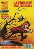 Spirou (1938) 2617
