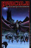 Dracula (1989) 01