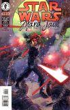 Star Wars: Mara Jade 1998) 06
