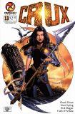 Crux (2001) 13