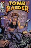 Tomb Raider: The Series (1999) 08