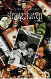 Strangehaven (1996) 11