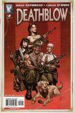 Deathblow (2006) 02