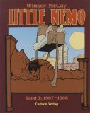 Little Nemo (1989) 02: 1907-1908