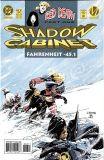 Shadow Cabinet (1994) 06