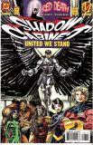 Shadow Cabinet (1994) 08