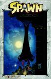 Spawn (1992) 128
