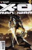 X-O Manowar (2012) 00
