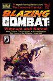 Blazing Combat: Vietnam and Korea (1993) 02