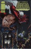The Savage Dragon (1993) 003