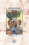 DC Museum Edition (2001) 10: Flash 123