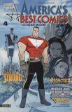 Americas Best Comics (2000) 04