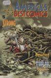 Americas Best Comics (2000) 05