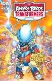 Angry Birds/Transformers (2014) 02