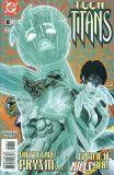 Teen Titans (1996) 08