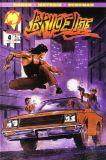 Bruce Lee (1994) 04