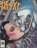 Heavy Metal (1977) 1980-08