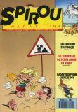 Spirou (1938) 2725