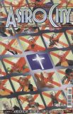 Astro City (1999) 05