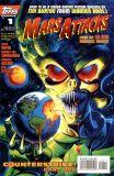 Mars Attacks (1995) 01