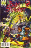 Bar Sinister (1995) 03