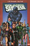 Marvel MAX (2004) 15: Squadron Supreme Buch 1