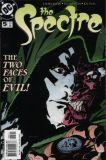 The Spectre (2001) 05