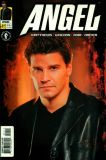 Angel (2001) 01