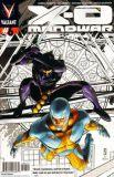 X-O Manowar (2012) 06