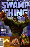 Swamp Thing (2004) 04