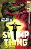 Swamp Thing (2004) 05