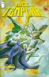 The Mice Templar, Volume V: Nights End (2015) 04