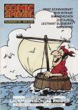 Comicspiegel (1983) 26