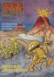 Comicspiegel (1983) 33