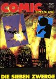 Comic Speedline (1991) 48