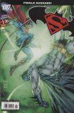 Batman/Superman (2004) 26