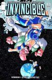 Invincible (2003) 043