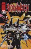 Stormwatch (1993) 06