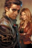 Buffy the Vampire Slayer: Season 08 (2007) 02