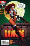 Lady Rawhide (1995) 01