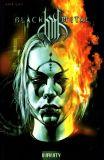 Black Metal (2001) 02